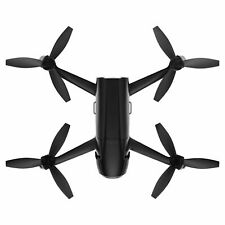 Parrot Camera Drones