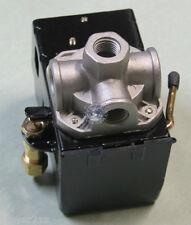 Senco pc1010 Druckschalter - 2e21045tb AKA 2e21025tb