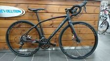 Specialized Aluminium Frame Road Bike-Racing Bicycles