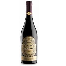 Masi Costasera Amarone Classico della Valpolicella 2013 docg 15% cl 70