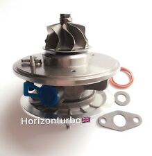 Turbocharger CHRA Cartridge GT1749V 454232 038253019A volkswagen/Audi/Skoda 1.9