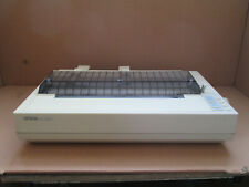 Epson LQ-1050 24-Nadeldrucker / DIN A3, Einzelblatt, Endlos, 264cps, Parallel