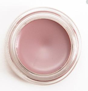 MAC-Paint Pot~STORMY PINK~Taupe Pink~Cream Eyeshadow Primer- RARE!  WORLD SHIP!