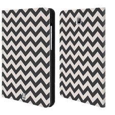 Accesorios gris Samsung para tablets e eBooks