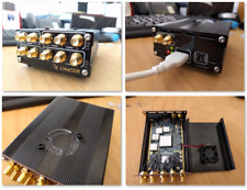 LimeSDR enclosure KIT, Lime SDR, case