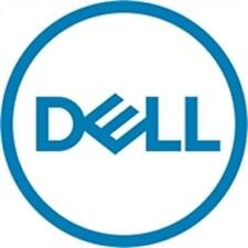 DELL GPU Enablement Customer Kit
