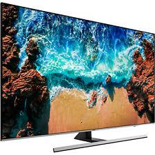 Samsung UE-49NU8009 49 Zoll UHD LED-Fernseher Smart TV Triple Tuner 2000 PQI