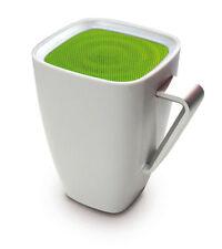 Accessori verde per lettori MP3 Universale