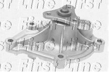 KEYPARTS KCP2195 WATER PUMP W/GASKET fit Mini CooperS PSA 207 308 06-