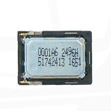 Altavoz Sony Xperia J ST26i Original Nuevo