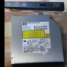 HP PAVILION DV6000 DV6500 DV6700 Masterizzatore DVD Lettore BLURAY BLU RAY  PATA