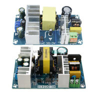 100-240V/85-265V to 24V 100W/150W AC 4A-6A 6-9A Step Down Power Charger Module
