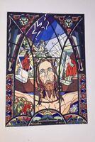 Les Saints de France – illustr J.M. Curutchet