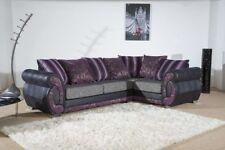 Unbranded Floral Living Room Sofas