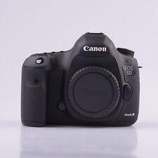 Canon EOS 5D Mark DSLR Telecamera III (solo corpo) 90K