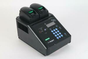 AS IS Bio-Rad PTC-200 DNA Engine Peltier Thermal Cycler, BioRad