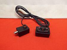 Sony rfu-90uc adapter