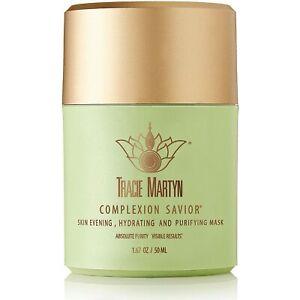 Tracie Martyn Complexion Savior Face Mask, 50ml