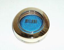 MILANI BELLA Eyes Gel Powder Eyeshadow Single BELLA COBALT 25 Factory Seal