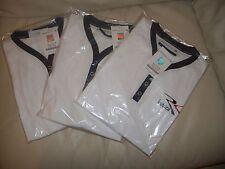 T-shirt BMW Sauber Robert Kubica Formula 1