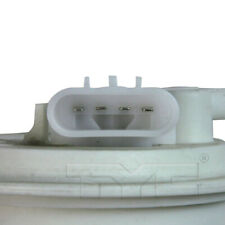 Fuel Pump Module Assembly Rear TYC 150328