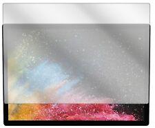 Schutzfolie für Microsoft Surface Book 2 13.5 Zoll Display Folie klar