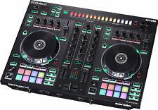 Roland DJ-505 DJ Controller DJ505