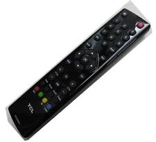 TCL Remote Control  RC3000M11