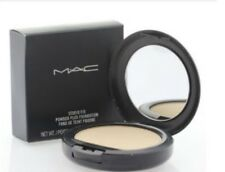 Mac Matte Foundation - New - Cheap - Sealed