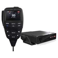 GME XRS-330C Radio / Navigation System Combination