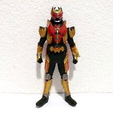 KAMEN RIDER Bandai 2008 Kiva Emperor Form Vinyl Tokusatsu Action Figure