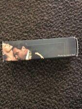 les Liasons Dangereuses Broadway Donmar production  MAC  Lipstick