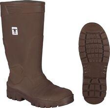 Stivali e scarpe per la pesca  1179b2458d0