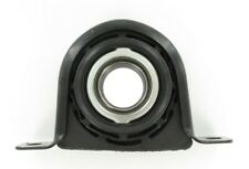 Drive Shaft Center Support Bearing SKF HB88508-A