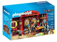 Playmobil 5658 Pirate Hideout Playbox NEW