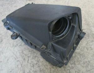 Luftfilterkasten AUDI S3 8L APX TT 8N Luftkasten Kasten Luftfilter 8L9133837A