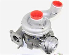 Turbolader Alfa-Romeo 156 2.4 Lancia Lybra 2.4 JTD Leistung 122 Kw / 120 Kw