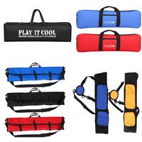 Archery Recurve Bow Storage Bag Takedown Carry Case Portable Shoulder Handbag