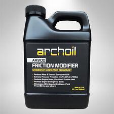Archoil AR9100 - 32oz Friction Modifier Oil Additive