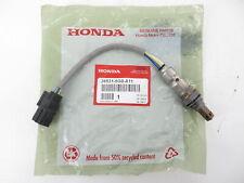 Genuine Oem Honda Acura 36531-5G0-A11 O2 Oxygen Sensor