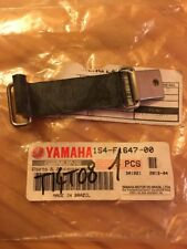 Yamaha 1S4-F1647-00 sangle trousse à outils YBR250 YBR 250 250YBR