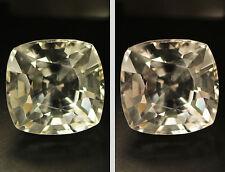 TOP PETALIT /Petalite XL, 11 Ct! Leichter Color Change, A++ Qualität, Burma (38)