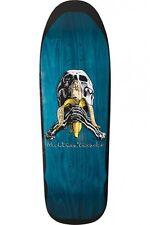 Blind - Planche Skateboard- Mark Gonzales/ Gonz - Crâne & Banane- 90s Old School