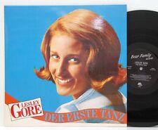 Lesley Gore         Der erste Tanz        NM # Z