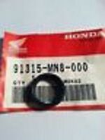 NOS Honda Seal 16mm 1998-2007 VT750 1989-91 Hawk GT 91315-MN8-000