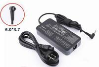 150W ADP-150CH B for Asus TUF Gaming FX505 FX505D FX505DU FX505DT AC Adapter