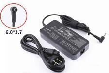 Original 150W for Asus G531 G531GT FX95G/D FX505D ADP-150CH B AC Adapter