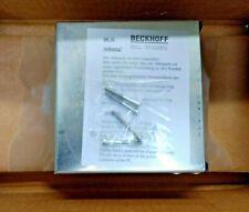 Beckhoff C9900-U330 - Battery Pack