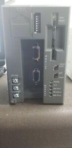 Modicon Compact PC-A984-145 Processor CPU