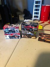 1/10 scale rc Crawler accessories...high quality rc box..traxxas Axial And More